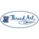ThreadArt discount code