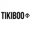 Tikiboo (UK) discount code