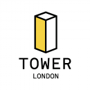 Tower London (UK) discount code
