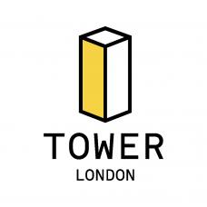 Tower London (UK)