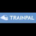 trainpal-promo-code
