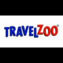 Travel Zoo (UK) discount code