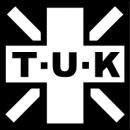 Tuk Shoes (UK) discount code