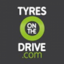 Tyres on the Drive (UK) discount code