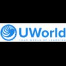 UWorld discount code
