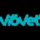 Viovet (UK) discount code