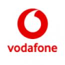 Vodafone (UK) discount code