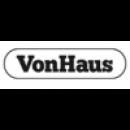 Vonshef (UK) discount code