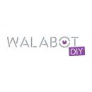 Walabot (UK) discount code
