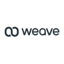 Weave (UK) discount code