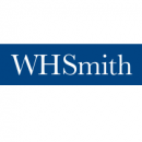 Wh Smith (UK) discount code