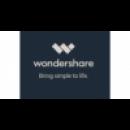 Wondershare discount code