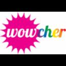 Wowcher (UK) discount code