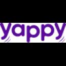 Yappy (UK) discount code