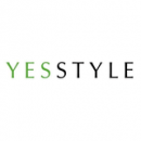 YesStyle (UK) discount code