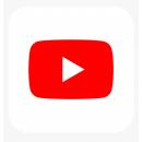 YouTube TV discount code