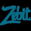 Zebit Discount Code discount code