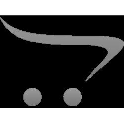 Shopkick discount code