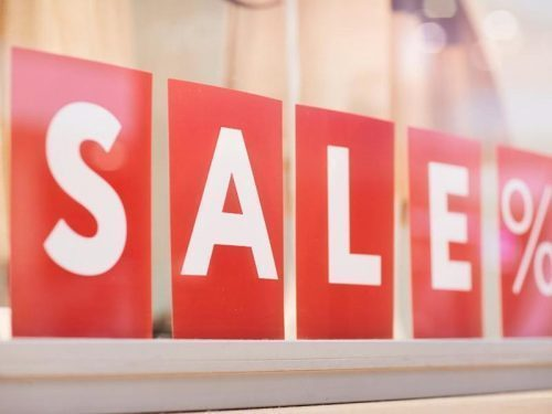 top-sales