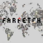 Is FarFetch Legit?