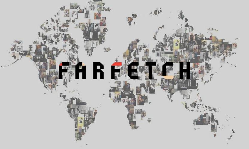 is FarFetch Legit