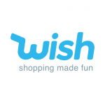 What Is Wish Shopping? Here's All You Need To Know!