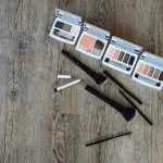 5 Best Drugstore Eyeliners To Look Up For!
