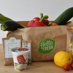 Here's Why HelloFresh Student Discount Is In High Demand