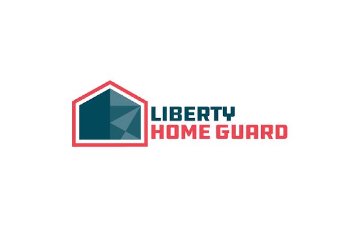 Liberty-home-guard-reviews
