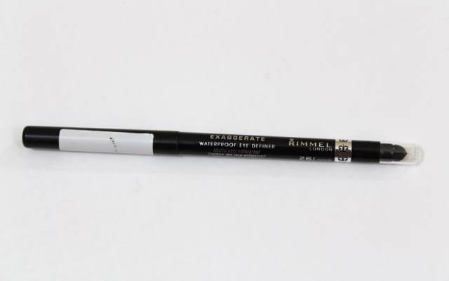 Rimmel-Exagerate-Waterproof-Eye-Definer