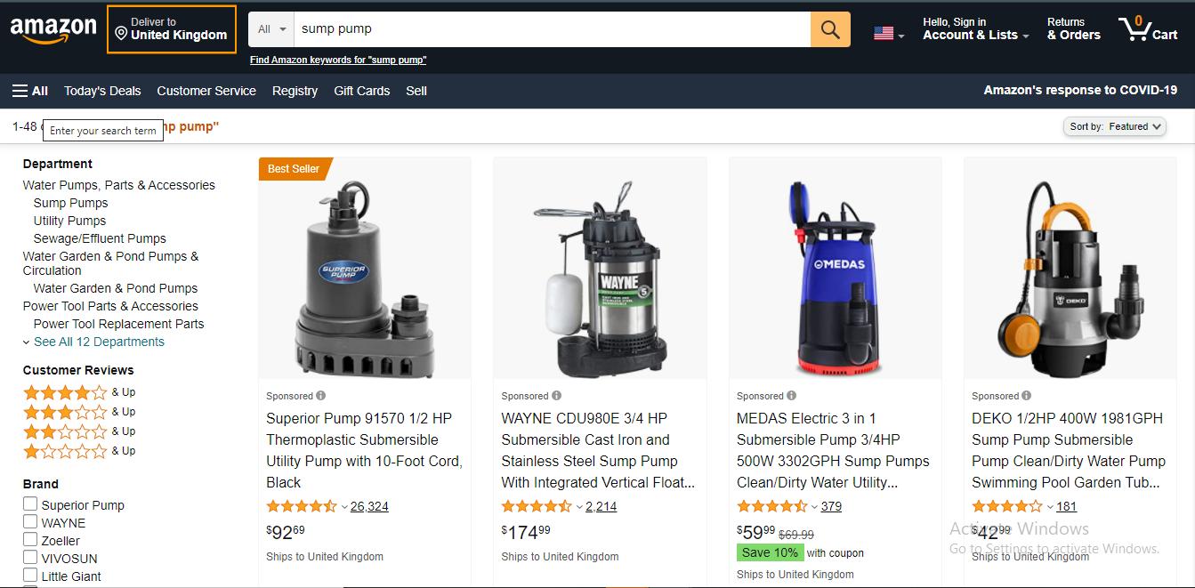 Sump-Pump-Amazon