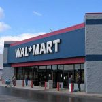 Do Walmart Sell Stamps: A Stamp Description And Pricing