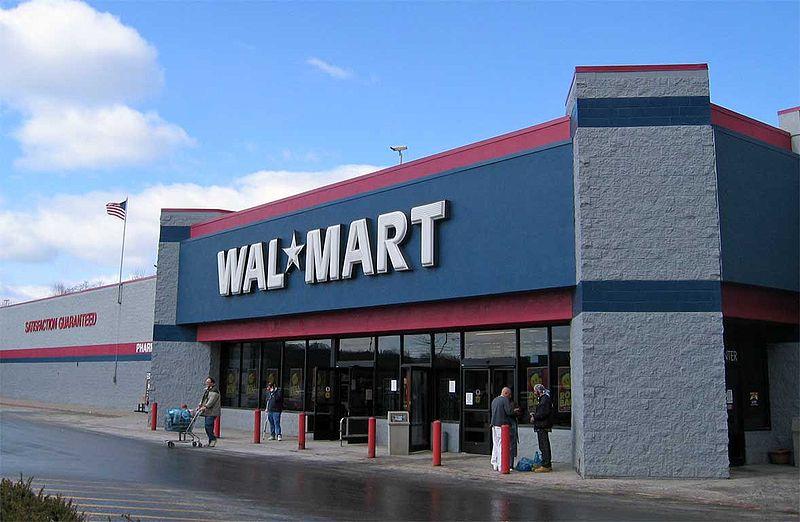 Walmart-stamps