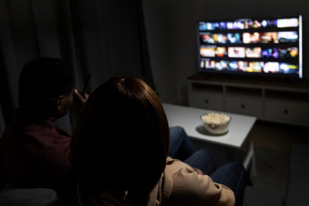 apple-tv-free-movies