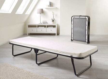 best-folding-beds-2021