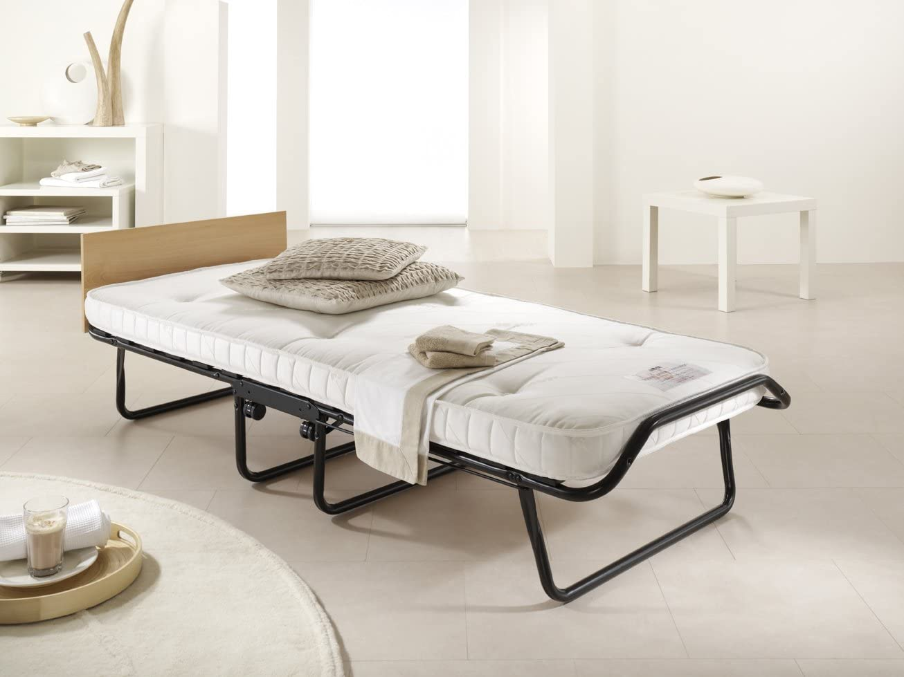 cheap-folding-bed