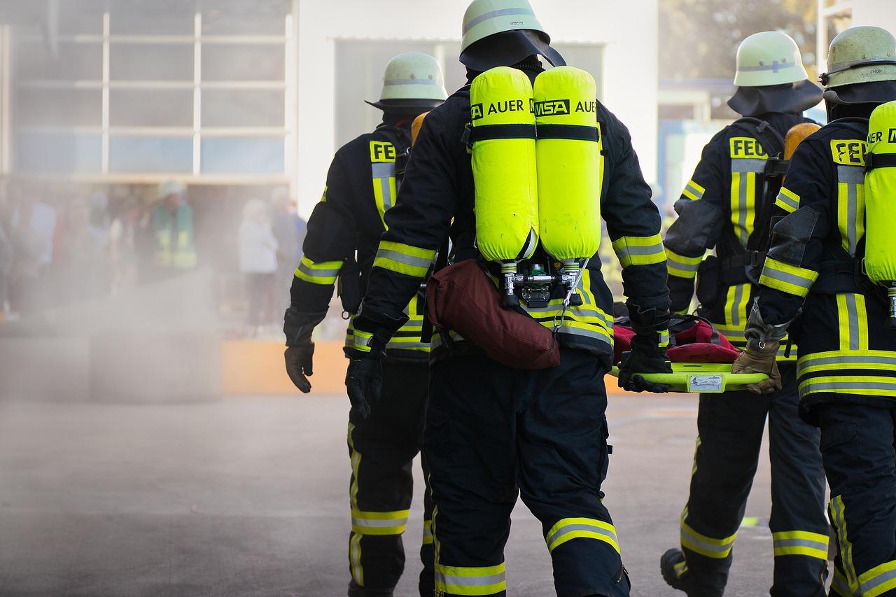 firefighter-jobs.
