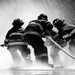 How Much Do Firefighters Earn?