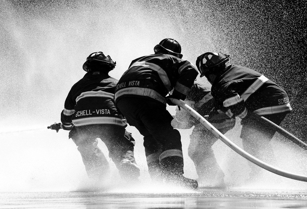 firefighters-income