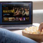 free-movies-on-apple-tv