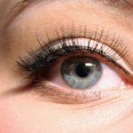 good-drugstore-liquid-eyeliner